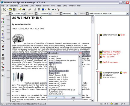 list of atlas.ti license key
